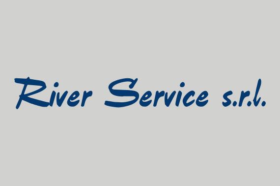 River Service s.r.l.